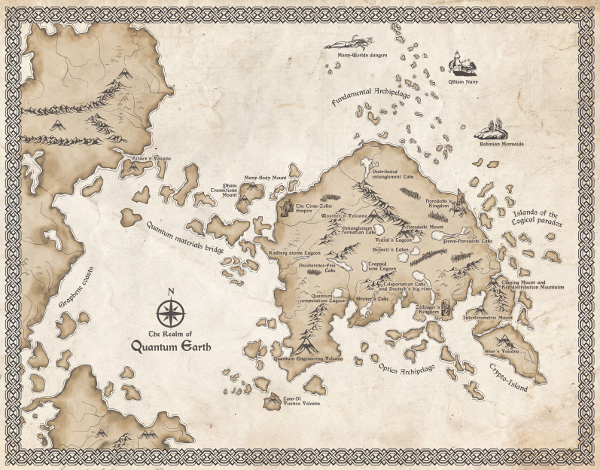 mapa-small