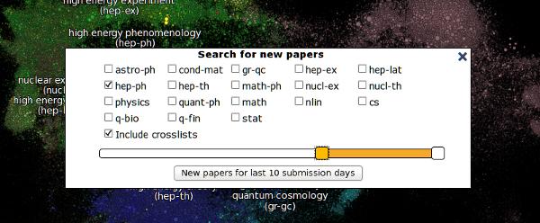 np-searchbox